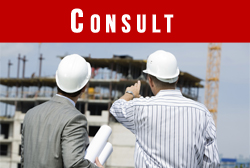 Consult_Fire_Protection_Engineering_Services
