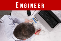 Engineer_Fire_Protection_Engineering_Services