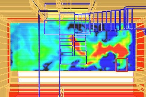 AEGIS Fire Protection Engineering - Fire Modeling and Smoke Modeling