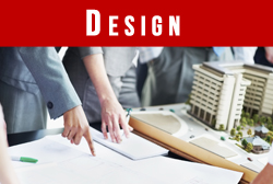 Design_Fire_Protection_Engineering_Services